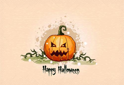 Halloween Beauty Tips Heydoyou Lifestyle Blog