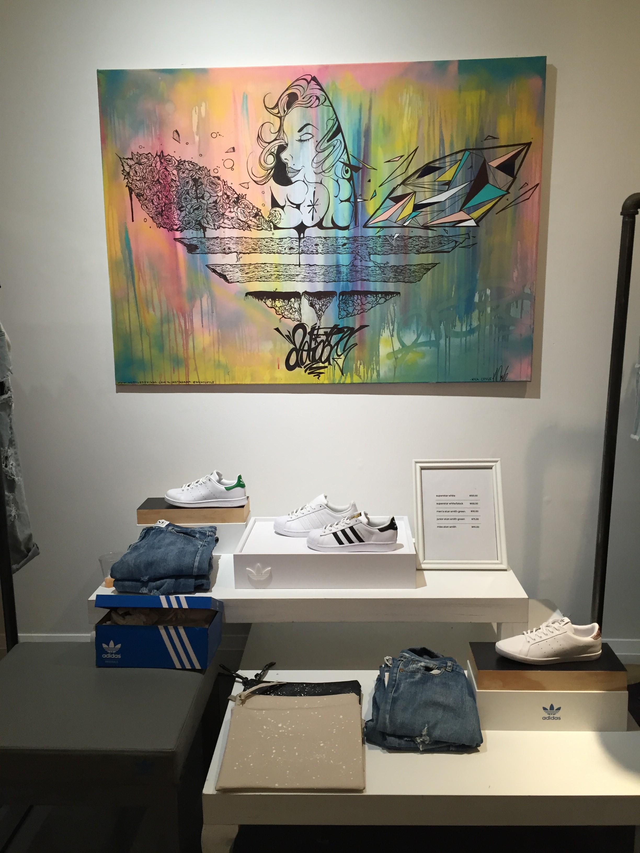 adidas-fitzroy-boutique