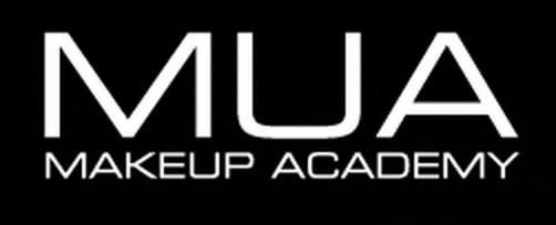 MUA-Logo
