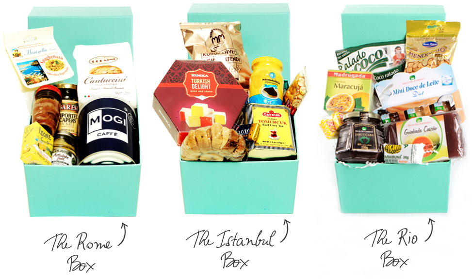 Examples-of-Try-the-World-Gift-Box-Subscription-for-Foodies