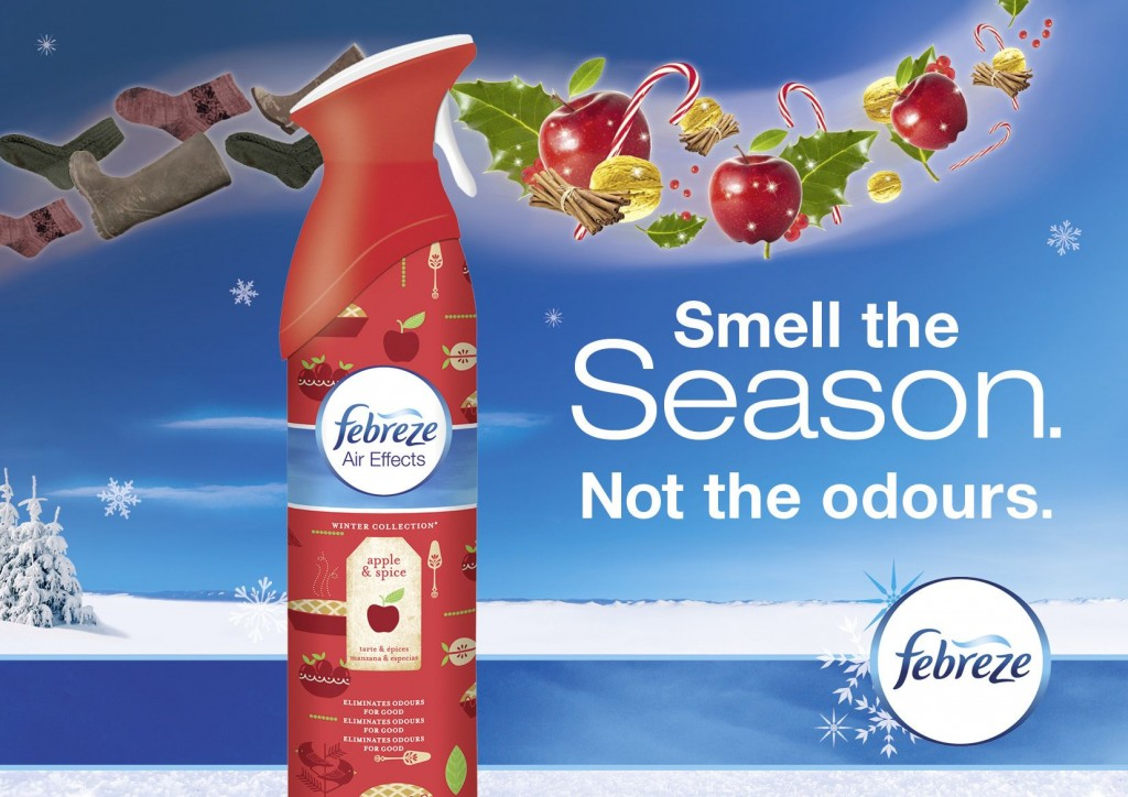 Febreze-Holiday-Key-Visual