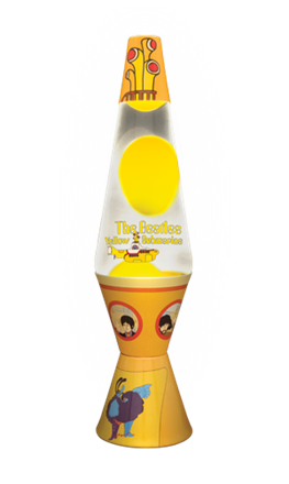 c99b5a4d-dd50-46ff-8d8e-f1cff0500206_145-yellow-submarine-lava-lamp-with-yellow-wax-clear-liquid_440