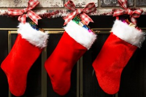 stocking-stuffers