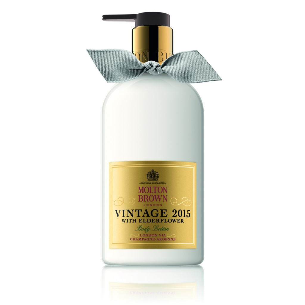 VINTAGE-CHAMPAGNE-300ML-BODY_LOTION-LBL254-BOW-PRINT