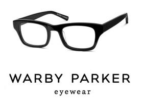Warby-Parker-Eyewear-Logo
