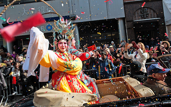 5-chinese-new-year-parade_650
