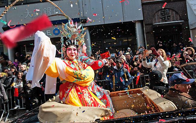 5-chinese-new-year-parade_650