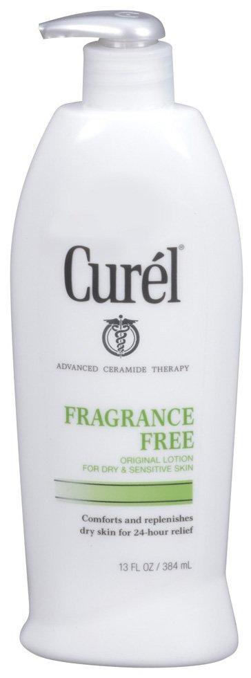 Curel-Lotion-Coupon