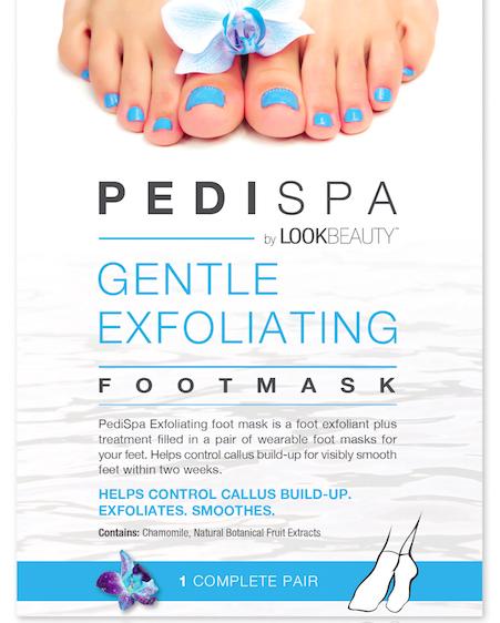 PediSPA-Exfoliating-Foot-Spa