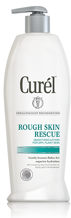 img_rough-skin-rescue-detail
