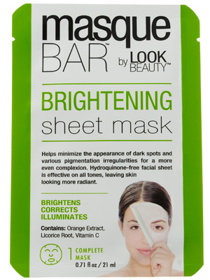 look-masque-bar-brightening-mask-1