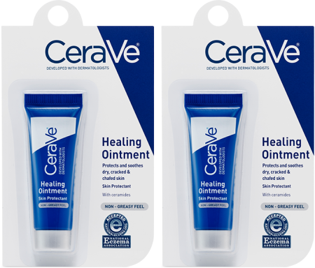 CeraVe-Healing-Ointment-450x384