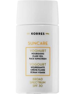 korres-suncare-yoghurt-nourishing-fluid-veil-face-sunscreen-broad-spectrum-spf-30-1-69-oz