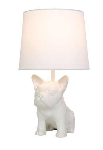 target-bulldog-lamp-w352