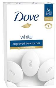 Limited Mother's Day Dove Bar