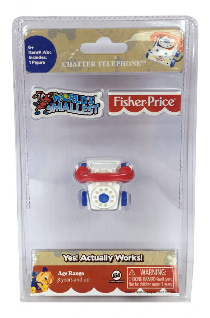 WS FP CHATTER PHONE_HI