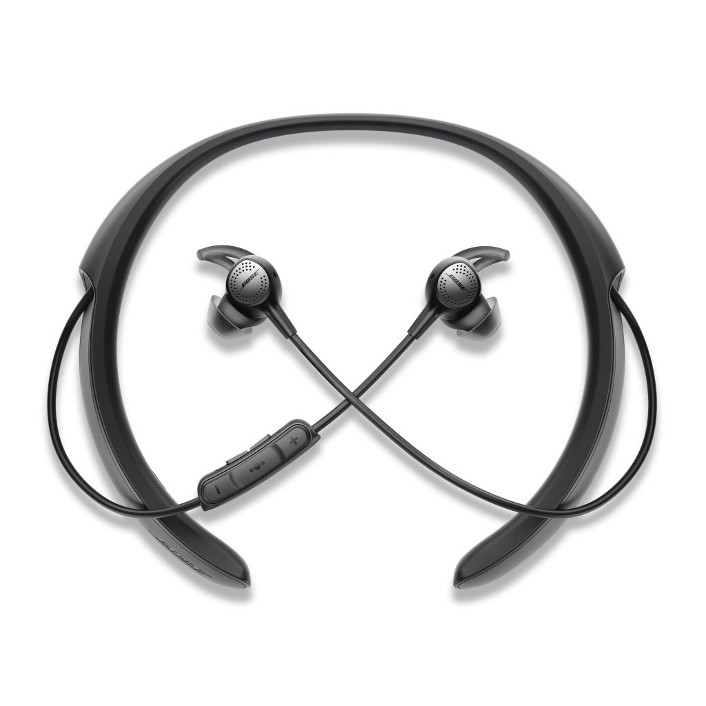 01_Bose QuietControl 30