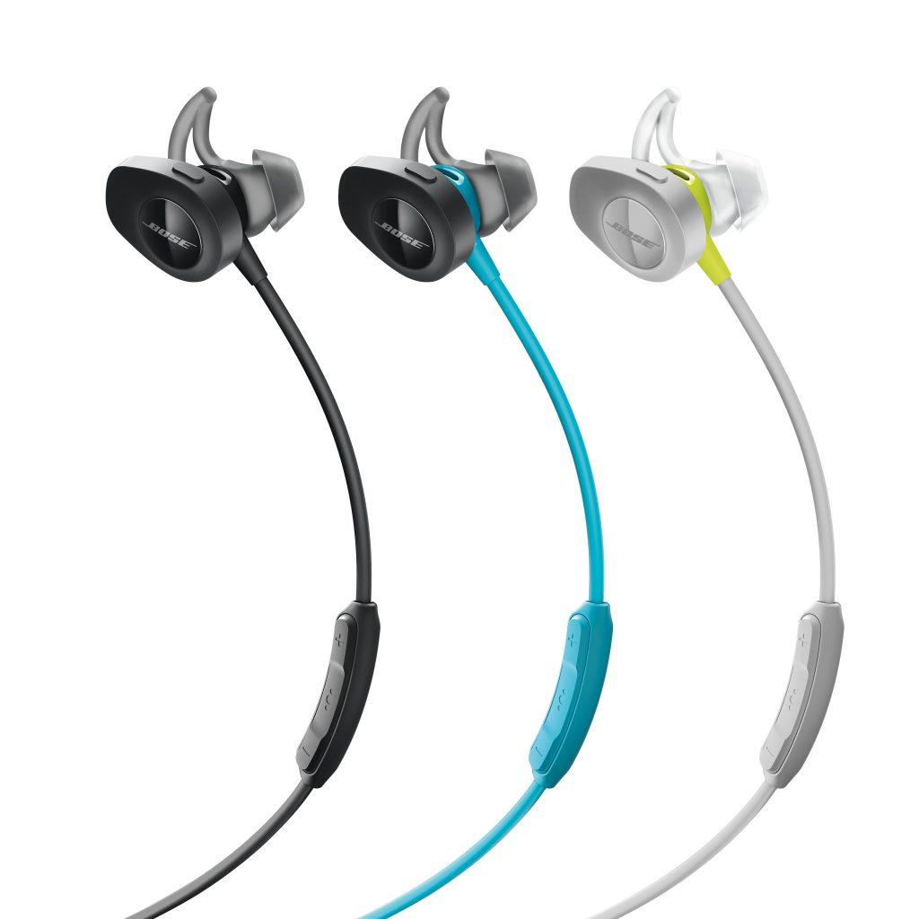 01_Bose SoundSport Wireless
