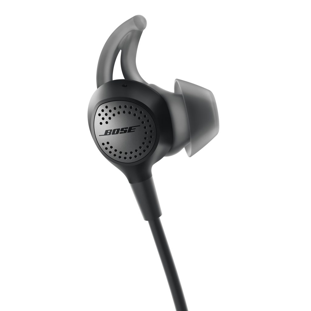 02_Bose QuietControl 30