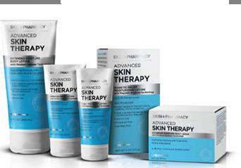 skin-pharmacy
