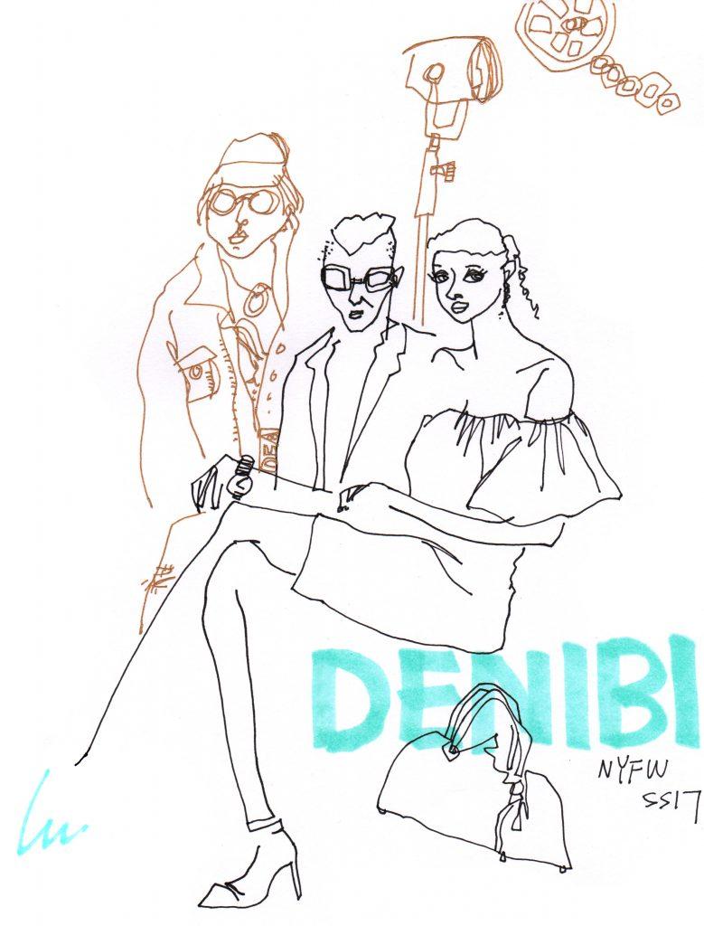 denibi-ss17-1