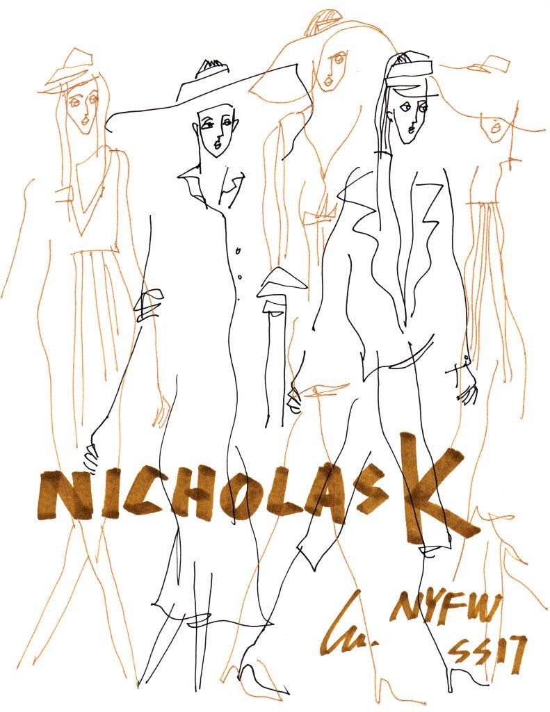 nicholas-k-ss17-3