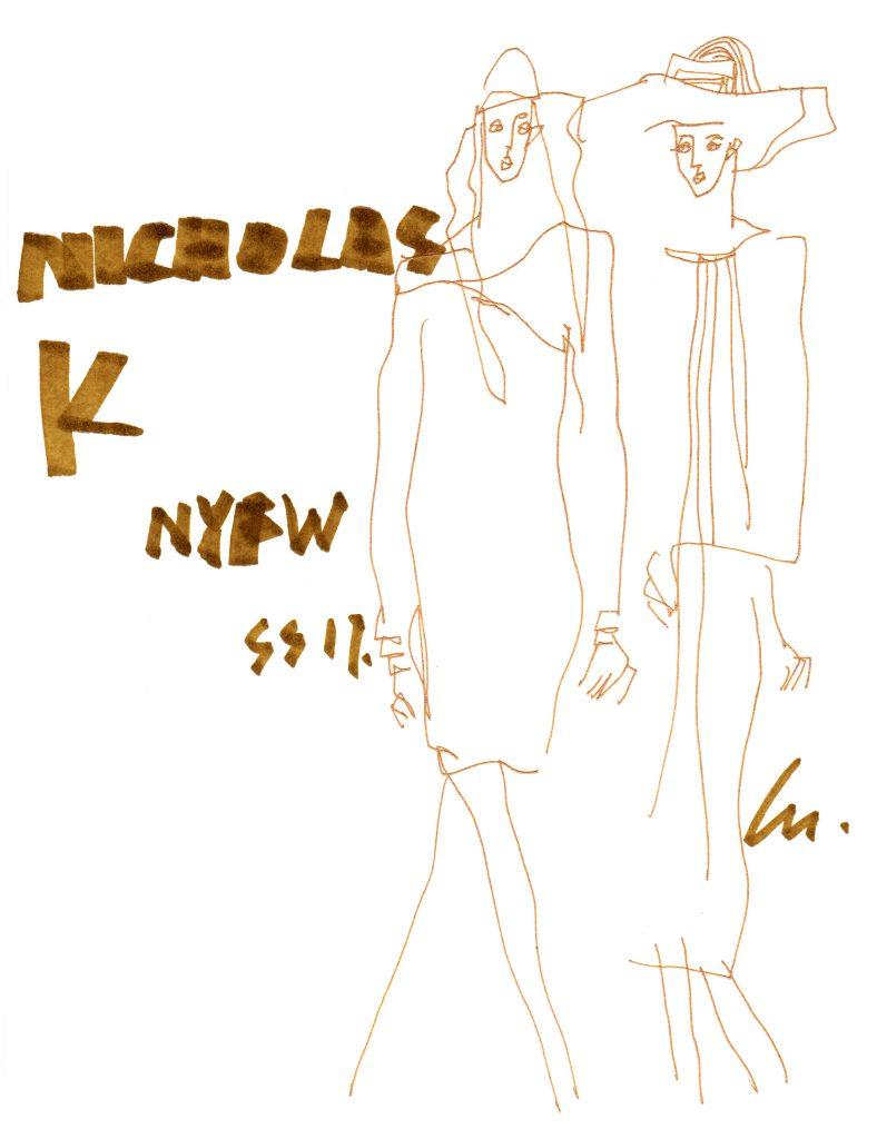 nicholas-k-ss17-4