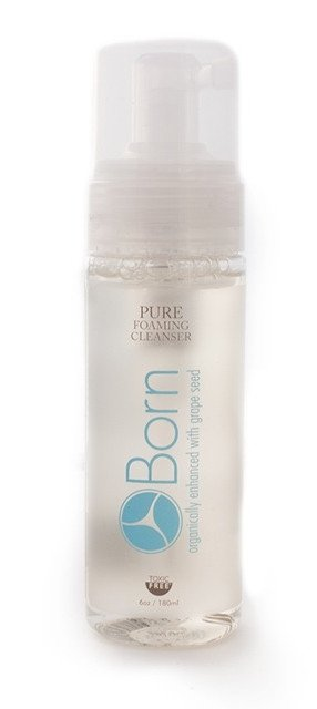 purefoamcleanser2015_1024x1024
