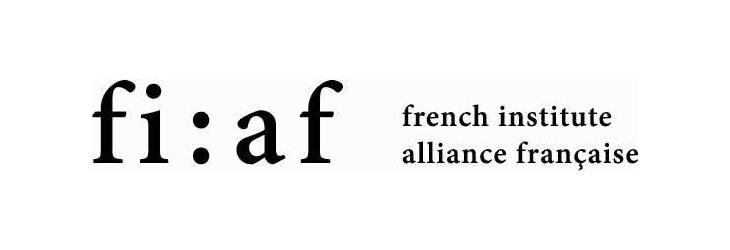 alliance-francaise-de-new-york-fiaf