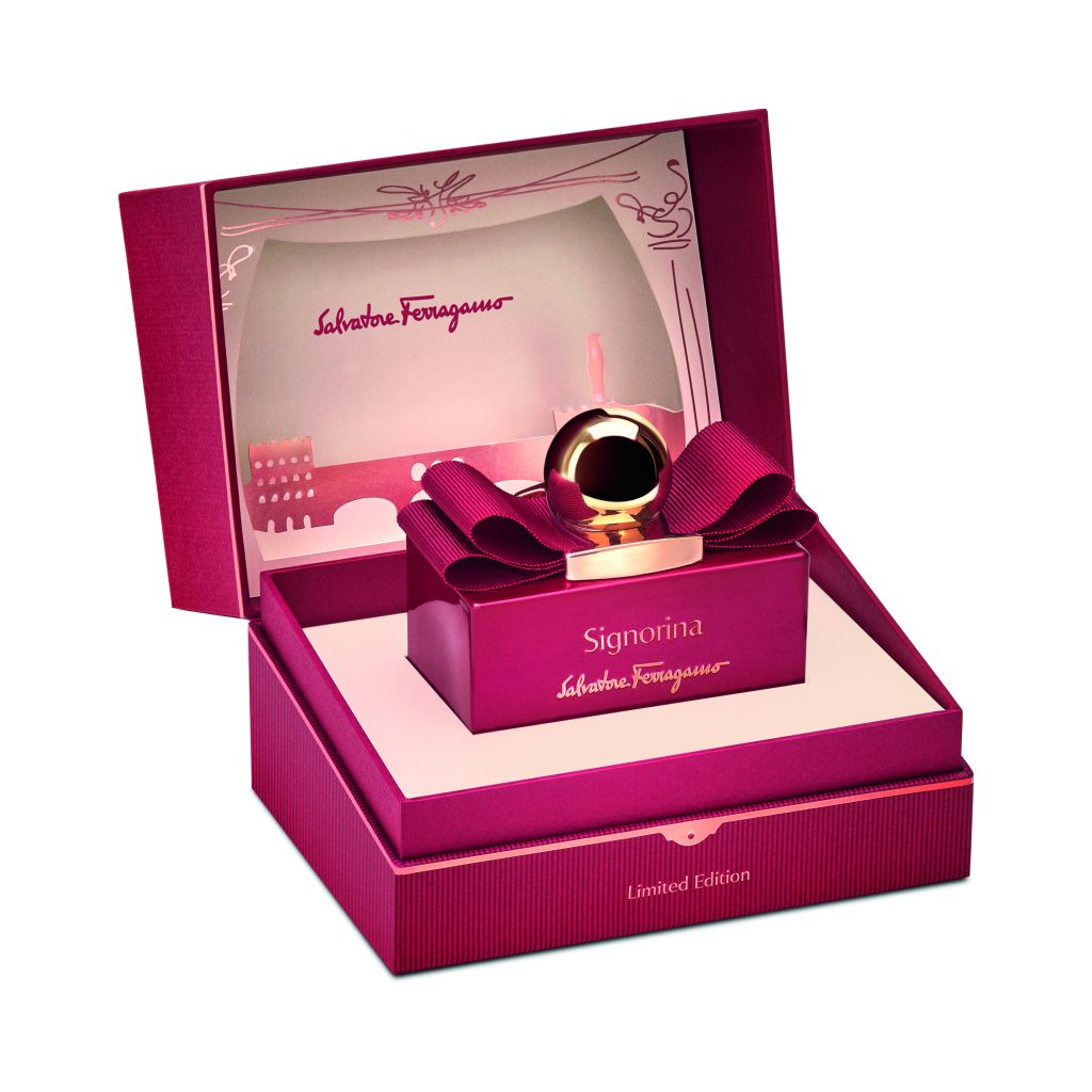 signorina-in-rosso-limited-edition-with-box-2