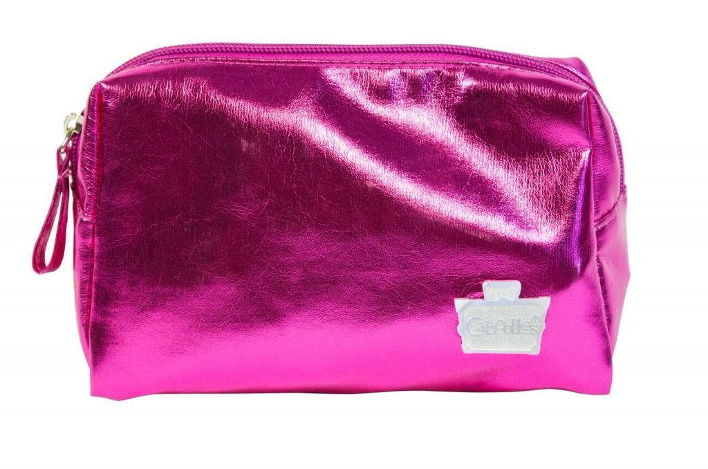 3 Affordable Makeup Storage Solutions - HEYDOYOU lifestyle blog