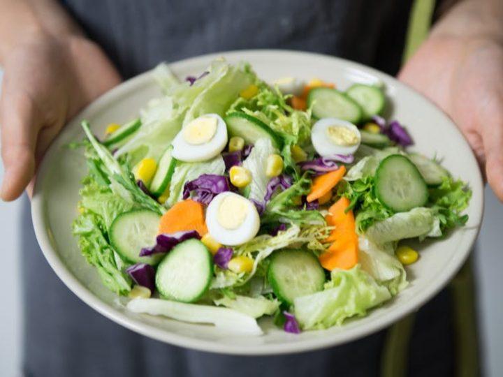 healthy, lifestyle, diet, food
