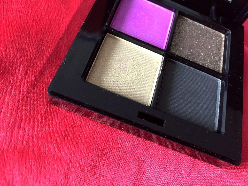 Cosmetics Archives Heydoyou Lifestyle Blog Frnd Lip Cream Dusk Till Dawn Click To Get It Http Hikaricosmeticscom Shop Pigment Eyeshadow